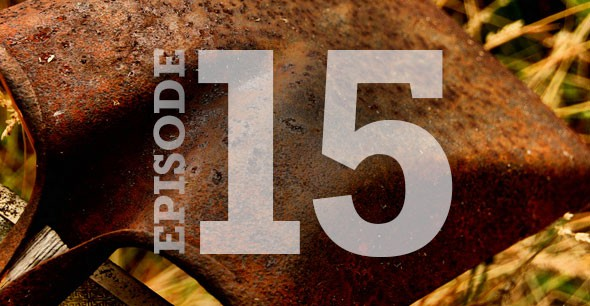 Sword And Scale Episode 15 | Sword And Scale