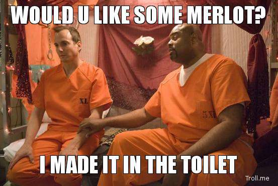 PrisonWineMeme.jpg