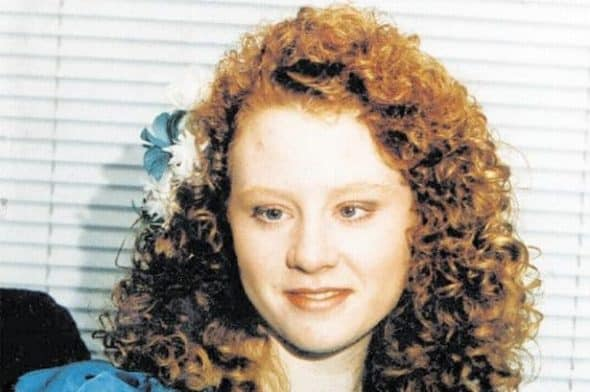 The Murder Of Amanda Duffy A Case Of Not Proven | Sword And Scale